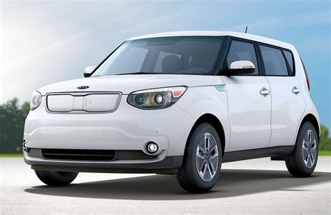 Which Kia Models Have The Best Gas Mileage?