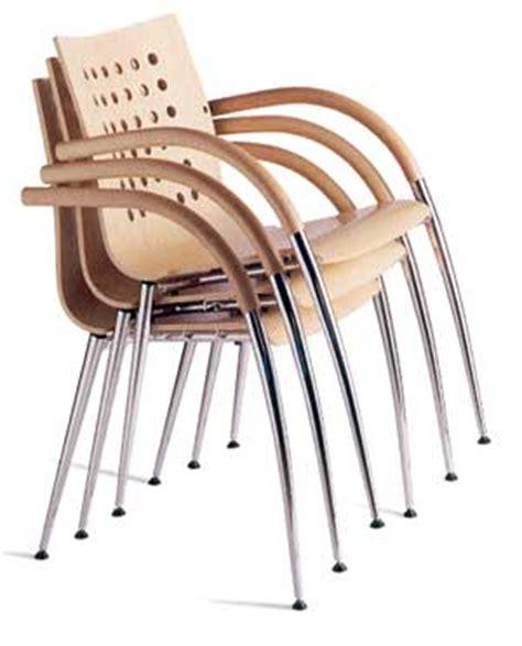 stühle aus metall sesseln tische tischplatten stehtische barhocker st 252 hle
