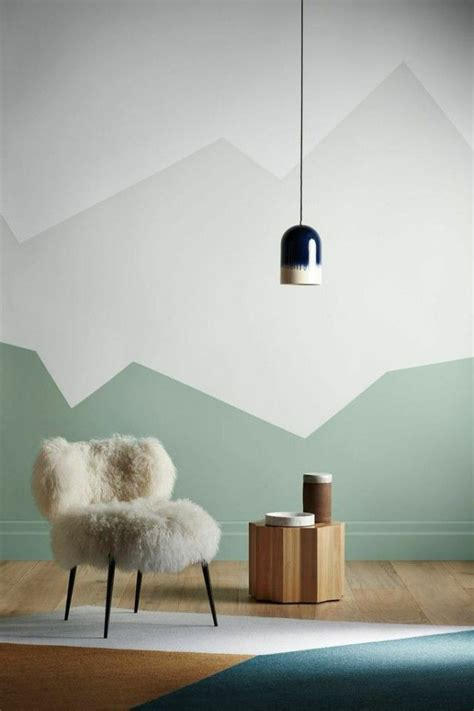 icy hues inspire duluxs winter interior forecast