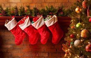 Weihnachtsgrüße 13 schöne Weihnachtswünsche für
