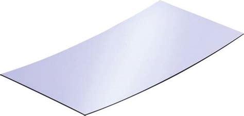 plaque de polystyrene extrudé polystyr 232 ne plaque de polystyr 232 ne miroir 200 mm 100 mm 1 mm