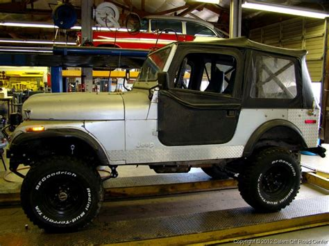 jeep lift kit box 97 best images about rigs we have lifted on pinterest