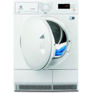 comparateur de prix seche linge condensation 28 images seche linge condensation pas cher