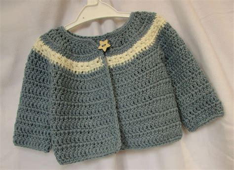 toddler cardigan sweater toddler crochet sweater pattern crochet and knit
