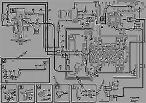 Volvo Ec25 Wiring Diagram