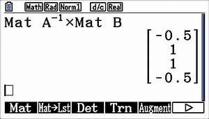 Stationäre Verteilung Berechnen : aufgabe 3a abi 2015 mathe abitur ea gtr ~ Themetempest.com Abrechnung