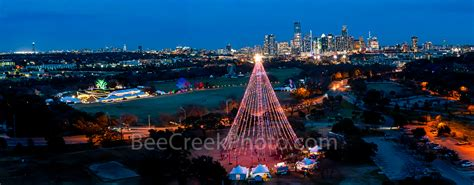 Zilker Christmas Tree Pano Types Of Art In Renaissance Nail Kit Ebay Zipper Projects Hobbies Animation Finding Nemo Performing Arts Internships Tatar Jobs News Seattle