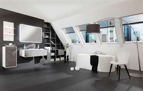 Das Badezimmer Unterm Dach Individuelle Loesungen by Die 4 Top Tipps F 252 Rs Bad Unterm Dach
