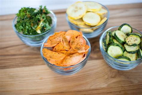 can you freeze sweet potatoes freeze drying sweet potatoes harvest right