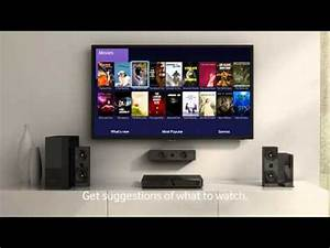 Samsung Smart Home : samsung smart home theater primetime audio video youtube ~ Buech-reservation.com Haus und Dekorationen
