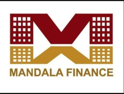 informasi lowongan kerja pt mandala multifinance tbk