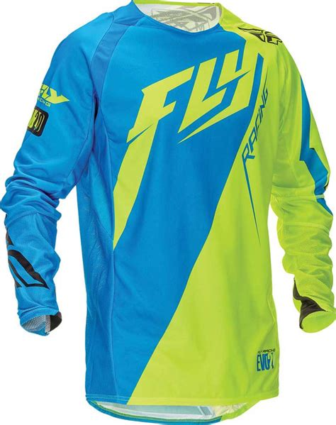 fly motocross jersey 2016 fly racing evolution 2 0 switchback jersey