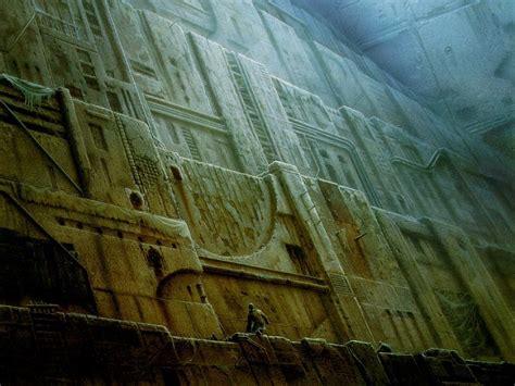 wallpapers fantasy wallpaper whelan wall
