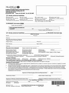 hospital release form 2 free templates in pdf word With emergency room discharge template