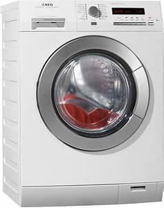 Aeg Waschmaschine Resetten : aeg waschmaschine lavamat l ko fl a 8 kg 1400 u min online kaufen otto ~ Frokenaadalensverden.com Haus und Dekorationen