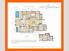 Four Seasons Private Villas Punta Mita Luxury Real Estate