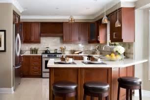 home interiors mississauga kitchens lockhart interior design