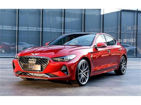 genesis  prices reviews  pictures  news