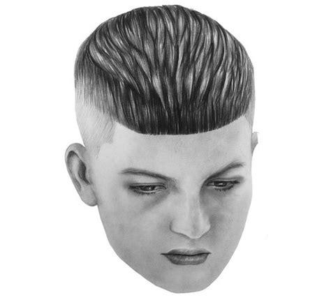 cortes de cabelo masculino  estao bombando em