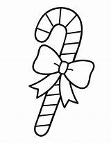Coloring Candy Cane Printables Clip Printable Sheets Kidspartyworks Tons Sweetclipart Colors Crafts sketch template