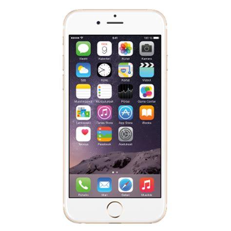 M: iphone 6 plus
