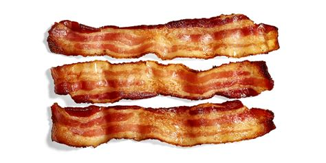 Here's What You Need To Know About Bacon