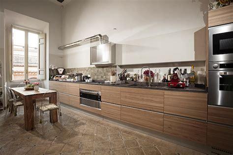 cuisine romaine un cours de cuisine à rome