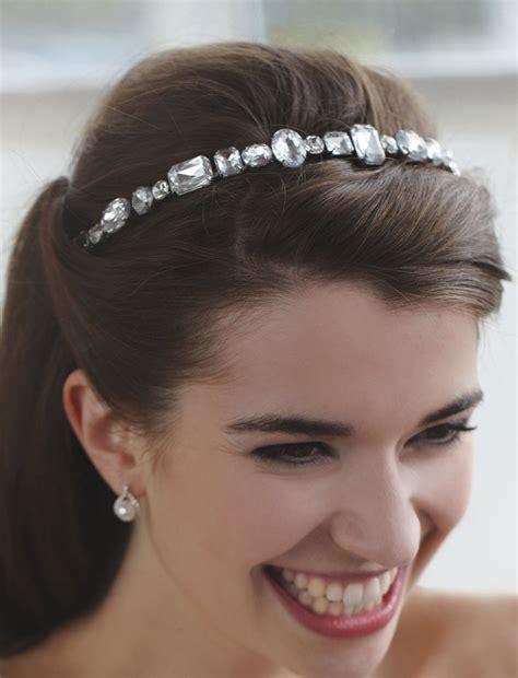 bureau pour professionnel accessoire de cheveux mariage 6 déco