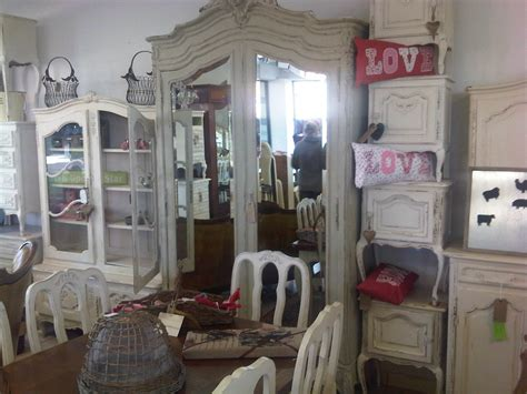 shabby chic furniture shops shabby chic baobab antiquity trading amanda s shabby chic