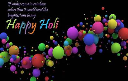 Holi Happy Wallpapers Wishes 3d Dp Whatsapp