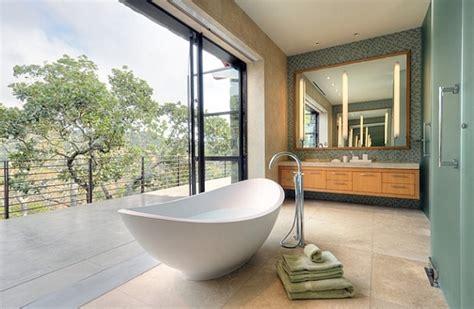 Badezimmer Freistehende Badewanne by Freistehende Badewanne Luxus Und Eleganz Im Badezimmer