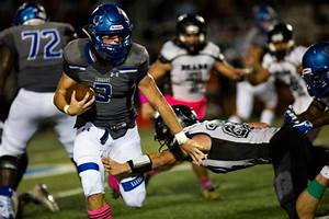 Collier County's most underrated high school football players