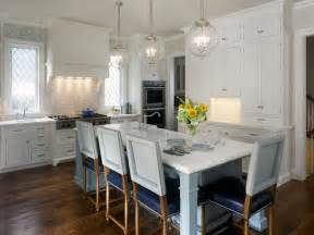 kitchen island and dining table kitchen island dining table transitional kitchen jeannie balsam