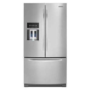 kfispbms fridge dimensions