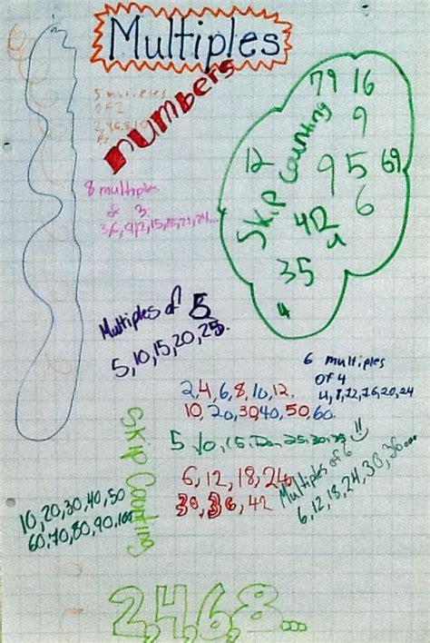 math worksheets substitute teachers middle school math