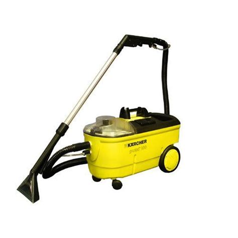 kärcher puzzi 100 karcher puzzi 100 carpet cleaner brand new next day
