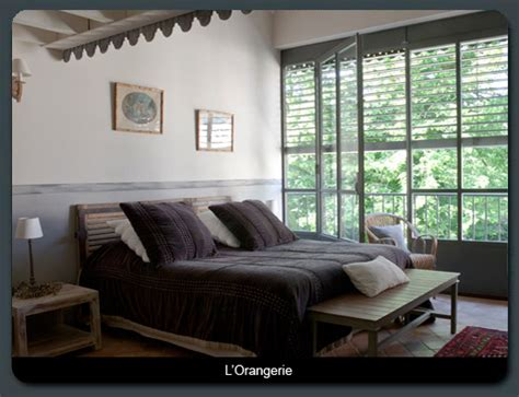 chambre d hote ussel 19 stunning lyon chambre hote pictures design trends 2017