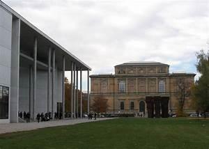 Pinakothek Der Moderne München : pinakothek der moderne wikiwand ~ A.2002-acura-tl-radio.info Haus und Dekorationen