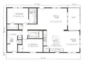 Open Floor House Plan Photo by Home Design 85 Astounding Small House Open Floor Planss