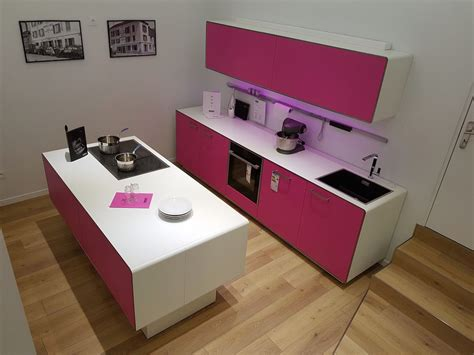 cuisines et bains cuisine d 39 exposition sélection cuisines 65