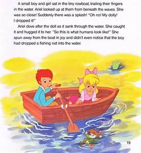 Walt Disney Characters images Walt Disney Book Images ...