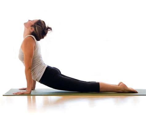 People Stretching [slideshow]