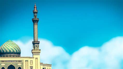 Background Mosque Wallpaper Hd by Masjid Wallpaper Hd
