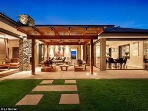 house plans for entertaining average house prices in sydney up 35 000 in a month as