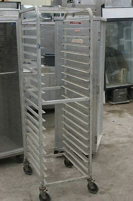 bakery racks baking dough equipment commercial kitchen
