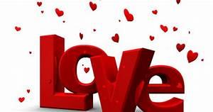 Apa Arti Cinta? Pengertian Dan Definisi Cinta Yang ...