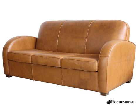 canapé marron clair canapé en cuir newcastle canapé cuir pleine