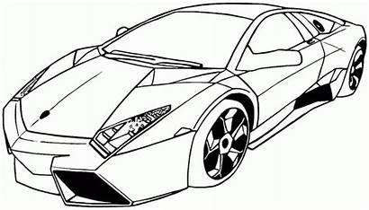 Gambar Mewarnai Mobil Yang Anak Kereta Untuk