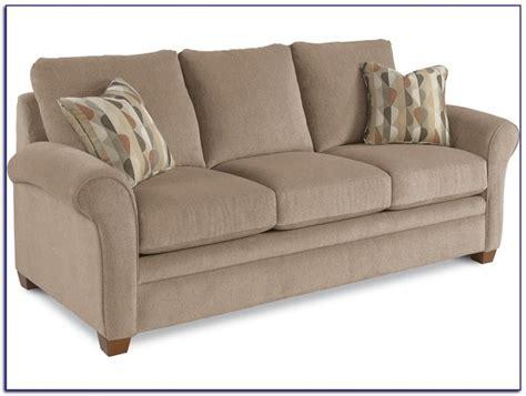 sleeper sofa clearance hawk haven