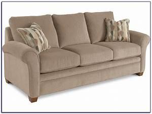 Amazing clearance sleeper sofa 62 with additional sleeper for Sectional sofa with chaise clearance